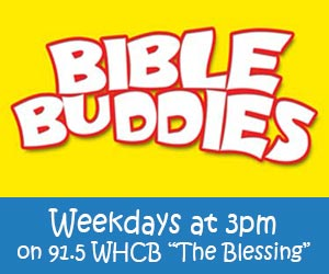 https://whcbradio.com/onair/bible-buddies
