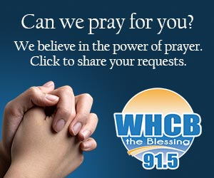 https://whcbradio.com/prayer-requests